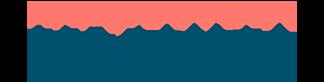 Logo Markkinointi Sujuva